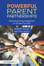 Powerful Parent Partnerships