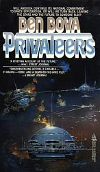 Privateers Book PDF