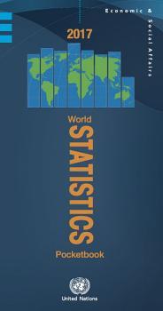 World Statistics Pocketbook 2017 PDF