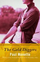 The Gold Diggers PDF