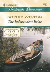 The Independent Bride
