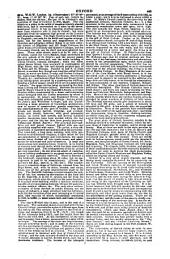 A Dictionary, Geographical, Statistical, and Historical, of Various Countries, Places, and Principal Natural Objects in the World Illustrated with Maps
