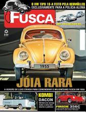 Fusca & Cia ed.100