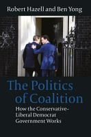 The Politics of Coalition PDF