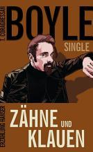 Z  hne und Klauen PDF