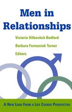 Men in Relationships PDF