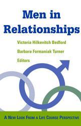 Men In Relationships Book PDF