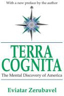 Terra Cognita PDF