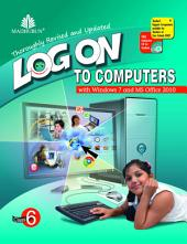 Log On To Computers – 6