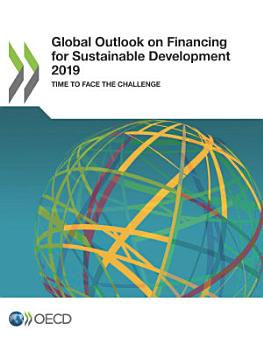 Global Outlook on Financing for Sustainable Development 2019 Time to Face the Challenge PDF