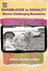 Roadblocks to Equality PDF