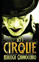 Download Cirque Act 1 Book