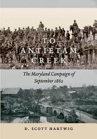 To Antietam Creek PDF