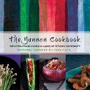 The Yunnan Cookbook PDF