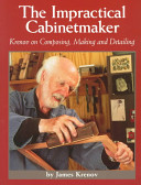 The Impractical Cabinetmaker