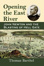 Opening the East River