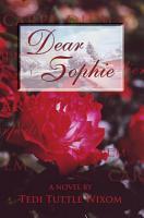 Dear Sophie PDF