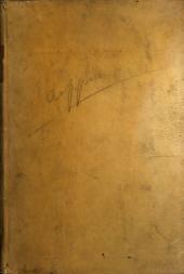 De vita et rebus gestis Pij 5. pont. max. libri sex auctore Io. Antonio GabutioNouariensi ..