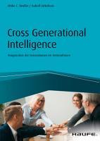 Cross Generational Intelligence PDF