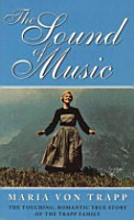 The Sound of Music PDF
