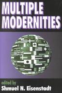 Multiple Modernities