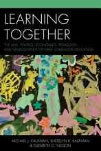 Learning Together PDF