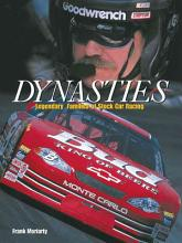 Dynasties PDF