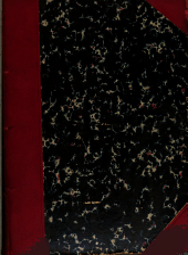 Arquivo historico português: Volume 3