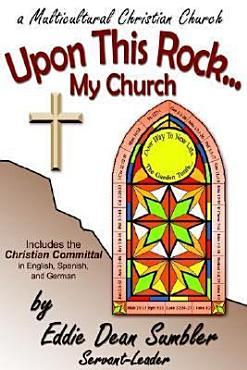 Upon This Rock   My Church PDF