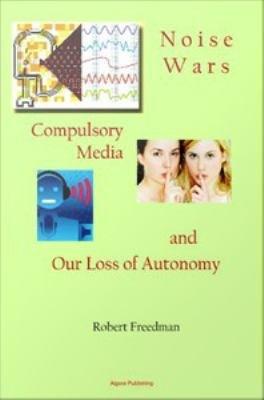 Noise Wars PDF