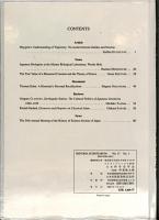 Historia Scientiarum PDF