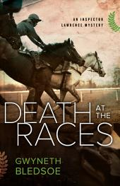 Death at the Races