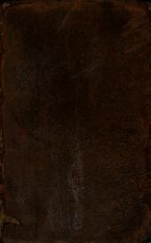 Herodianou tes meta Markon basileias Historion biblia okto