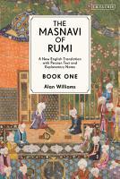 The Masnavi of Rumi  Book One PDF