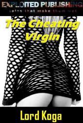 The Cheating Virgin