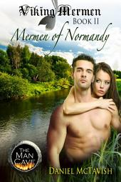 Mermen Of Normandy