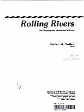 Rolling Rivers PDF
