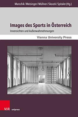 Images des Sports in   sterreich PDF