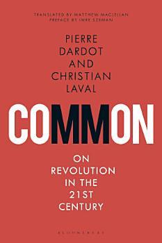 Common PDF