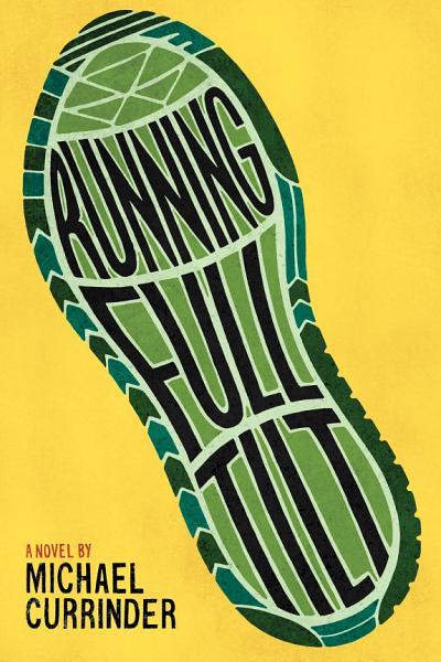 Download Running Full Tilt Book