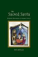 The Sacred Santa