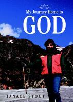 My Journey Home to God PDF