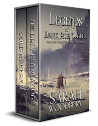 Legends Of Wales The Last Pendragon Cold My Heart  Book PDF