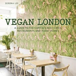 Vegan London Book PDF