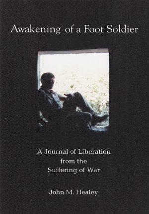 Awakening of a Foot Soldier PDF