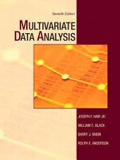 Multivariate Data Analysis: Edition 7