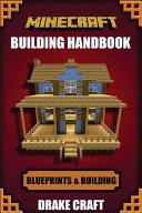 Minecraft Building Handbook PDF