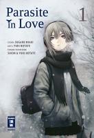 Parasite in Love 01 PDF