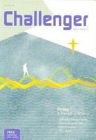 Challenger  Vol 51  No  4 PDF