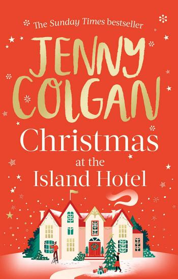 Christmas at the Island Hotel PDF